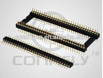 DS1003-03series-1-778mm-connectors-IC-HEADER.jpg